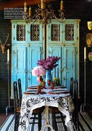 Home And Decor Ideas 89 Best Turquoise Decor Ideas Images On Pinterest Turquoise