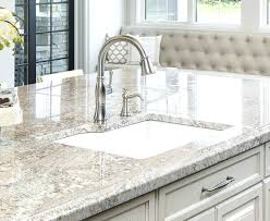 used kitchen cabinets mn kitchen cabinets duluth mn granite in kitchens granite sinks