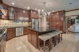 how should cabinets be top 5 things you should about custom cabinets trifection
