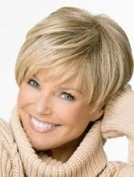 short hairstyles for fat faces age 40 30 stylish and sassy bobs for round faces short hairstyle