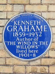 friendship quotes ks1 quotes from kenneth grahame u0027s