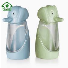 Teal Kitchen Accessories by Online Get Cheap Plastic Condiment Containers Aliexpress Com