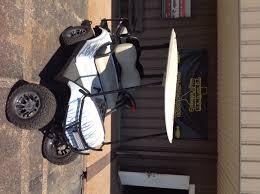texas golf karts waco yamaha golf cart dealer