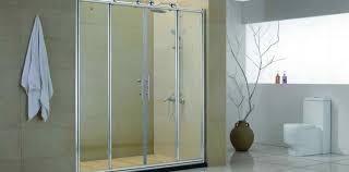 shower glass door shower illustrious glass shower door bottom