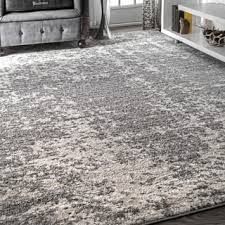 How To Clean A Fluffy Rug Nuloom Rugs U0026 Area Rugs For Less Overstock Com