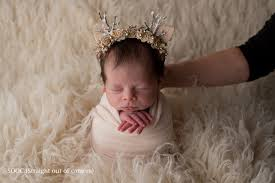 newborn photography national association of professional child photographers