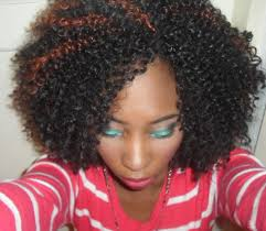 best hair for crochet braids crochet braids with short curly hair archives best haircut style