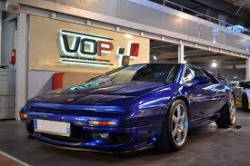vwvortex com lotus esprit appreciation thread