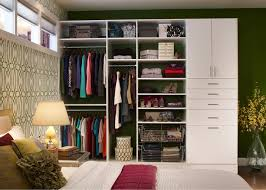 Wardrobe Layout Custom Closet Designs And Storage Solutions By Desert Sky Doors