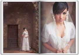 wedding dresses san antonio san antonio bridal session vintage wedding dresses welcome to