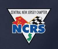national corvette restorers society national corvette restoration society sale varsity central