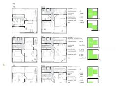home plans with apartments attached home plan withartments attached incredibleartment rv garage plans