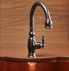 kohler kitchen faucet faucet remarkable kohler kitchen faucets image inspirations faucet