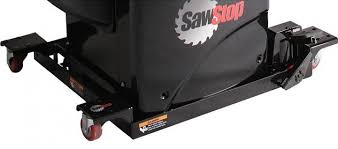 Sawstop Industrial Cabinet Saw Sawstop Professional Cabinet Saw Review Safety Meets Performance