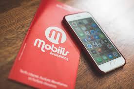 portable bureau de tabac acheter un forfait mobile en nouvelle calédonie un jour en calédonie