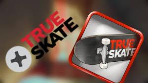 apk true skate true skate true skating apk