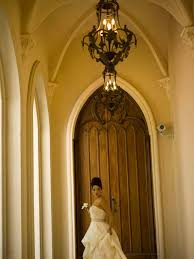 Wedding Chapels In Houston Chateau Cocomar Venues Weddings In Houston