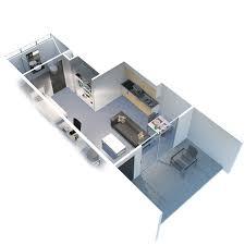 Small Apartments Plans Average Studio Apartment With Ideas Hd Gallery 2997 Kaajmaaja