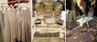 wedding accessories uk wedding accessories amazing vintage wedding accessories uk