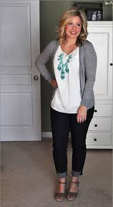 cute haircuts for 47 year old women best 25 over 40 ideas on pinterest fashion over 40 autumn
