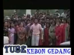 Film Rhoma Irama Full Movie Tabir Kepalsuan   tabir kepalsuan rhoma irama youtube