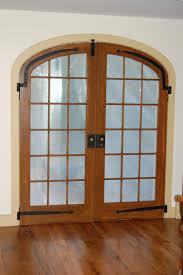 Custom Size Steel Exterior Doors Front Doors Steel Exterior Doors Commercial Details On