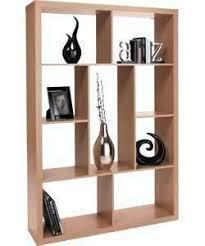 argos kitchen furniture ex argos susan room divider maple finish flatpack co uk