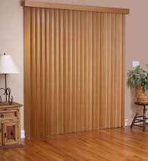 Vertical Wooden Blinds Wooden Vertical Blinds How To Repair Vertical Blinds Rods