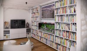 Home Interior Design Books 5 L A Design Books You Should Totally Judge By The Cover