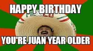 Juan Meme - meme creator juan meme generator at memecreator org