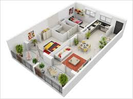 two home plans two floor apartments contemporary 20 apartment floor plans