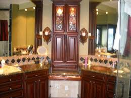 Custom Bathroom Vanity Designs Bathroom Black Vanity For Bathroom Custom Bathroom Vanity