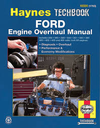 buy repair manual general repair parts for ford e 350 econoline