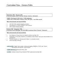 functional resume sle accounting clerk adsl test movistar resume for diesel mechanic 3 diesel mechanic responsibilities