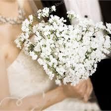 discount wedding flower centerpieces for sale 2017 wedding