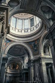25 ide terbaik neoclassical architecture di pinterest interior