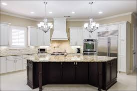 Best Paint Sprayer For Kitchen Cabinets Cool 80 Cost Of Repainting Kitchen Cabinets Design Ideas Of