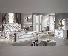 Italian Bedroom Furniture Ebay Italian Style Bedroom Furniture Sets Ebay