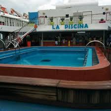 Crazy Buffet West Palm Beach Coupon by Holiday Cruise Line 18 Photos U0026 45 Reviews Tours 1 E 11th St
