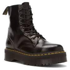 womens black combat boots size 9 frye julie combat black grain s boots 378