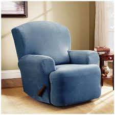 Covers For Recliner Sofas Choosing Best Recliner Covers Home Designs Insight