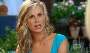eileen davidson hairstyle 2015 rhobh ssn 6 ep 5 will power that housewives guy