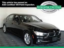used bmw 3 series for sale in philadelphia pa edmunds