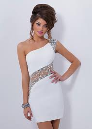 prom dress short tight naf dresses