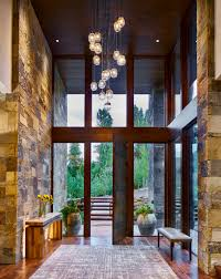 Entry7 by Riverfront Modern U2014 Joe Mcguire Design