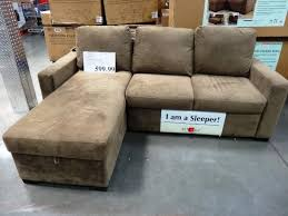 Sleeper Sofa Sectional With Chaise Costco Sleeper Sofa Sectionals Decor Homes The Best Costco