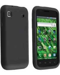 how to upgrade samsung galaxy s vibrant to android 22 check out these bargains on silicone skin case for samsung galaxy s