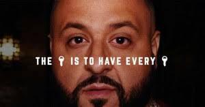 Dj Khaled Memes - 5 ways dj khaled successfully promotes himself on snapchatthe sler