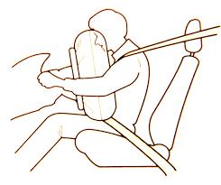 takata recall lexus models takata airbag recall what new hampshire vehicle owners need to