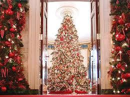 delightful design white house tree ornaments best 25